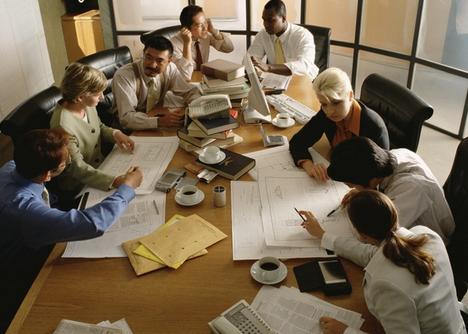 产品运营新人必知的运营计划制定