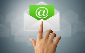 如何提高E-mail的开信率?
