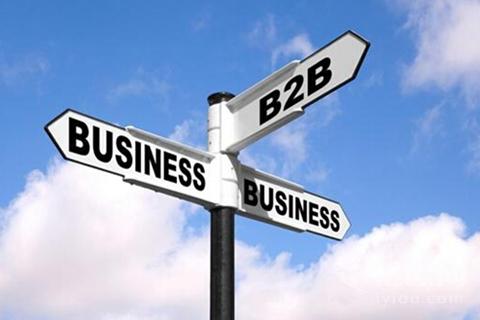 """B2B来临,销售人员的""""变""""与""""不变"""""""