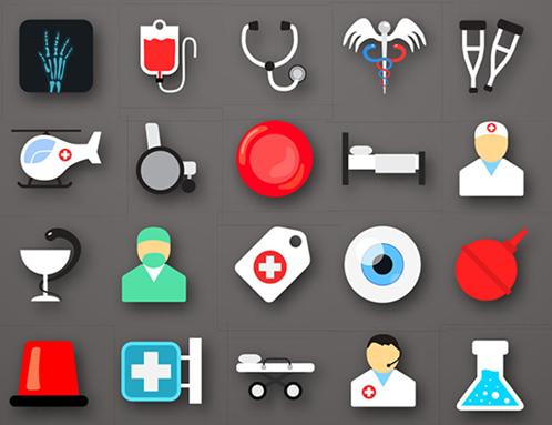 """百亿市场的争夺,""""互联网+医疗""""对我们提出了什么要求?"""