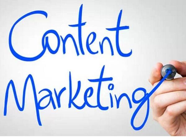 内容为王的今天,做好内容营销的九大法则