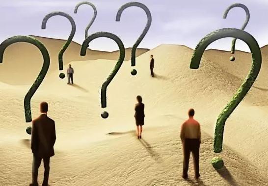 促销方案应该怎样说,经销商才会听?