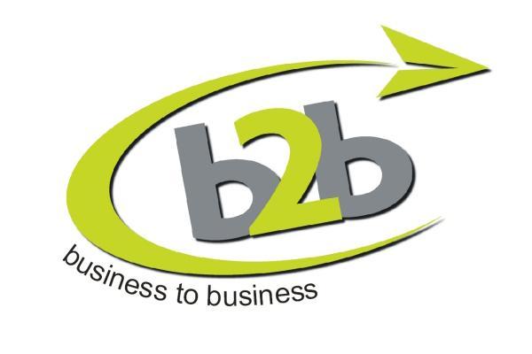 经销商,别太天真,你真以为做B2B平台靠流水抽成就能赚到钱?