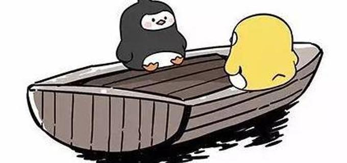 """冷饭热炒的""""友谊的小船说翻就翻""""怎么就这么火?"""