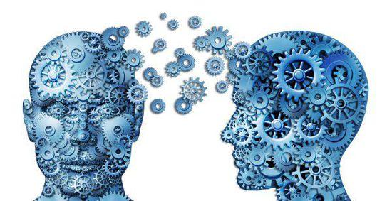 你的生活早已被「机器算法」接管,它必将成为媒体世界的新规则 ... ...