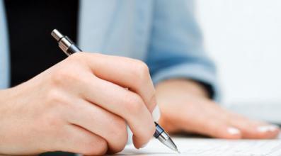 诚实的告诉你好文案的文笔是怎样快速炼成的?