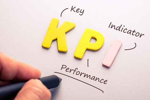 如何制定你的移动推广KPI