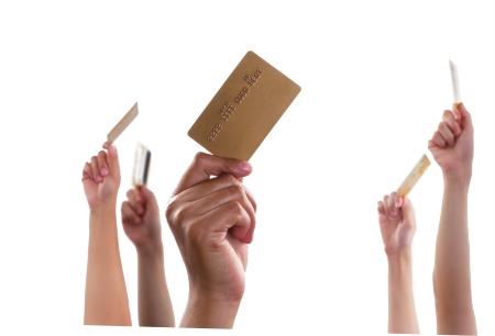"""让消费行为""""容易发生""""的四个方法 ——改变消费行为的两个基本原理"""