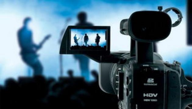 一场有销售转化的直播营销需要什么样的内容?