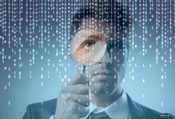 """数据可视化""""下的社会化营销,即将带来哪些改变"""
