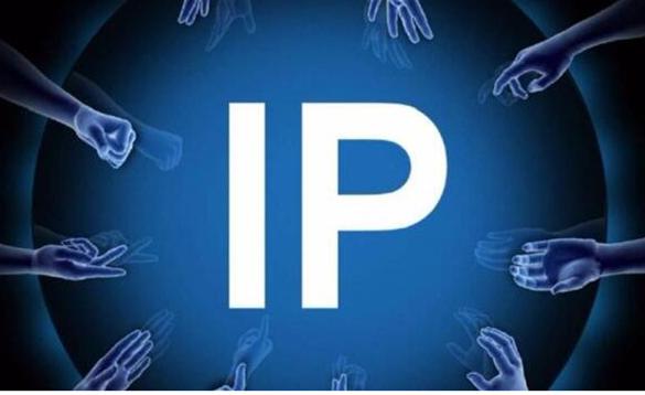品牌IP化时代下,IP经理如何应对
