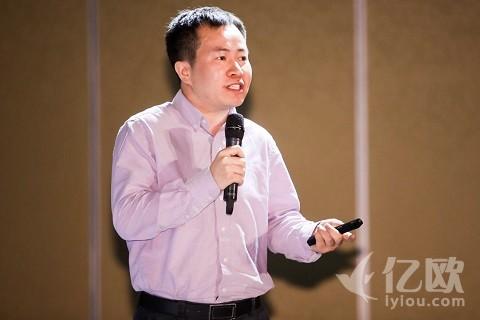 3空间张磊:家装互联网末班车的机遇