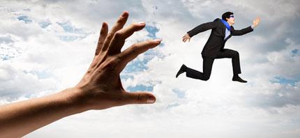 一篇文章让你知道如何抓住客户的痛点、痒点、兴奋点……