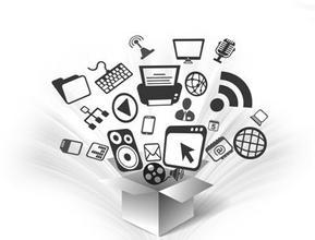 中国自媒体商业化的烦恼:从广告到电商,到底该如何变现? ... ...
