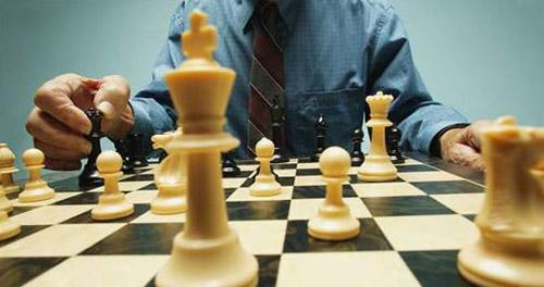 合作变互撕,经销商想合伙,到底有哪些看不见的成本?