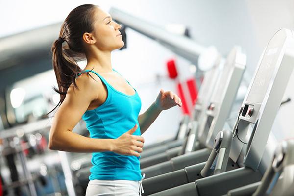 健身行业火热发展,最终重在线上还是线下?
