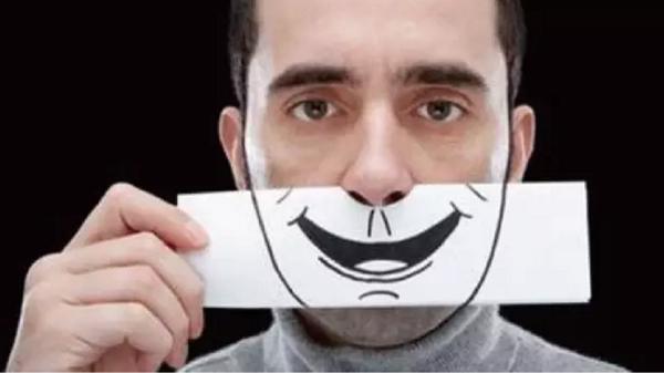 """没有中间商赚差价是最大的营销谎言之二:中间商被抹黑要的不是洗白,而是避开""""陷阱"""""""