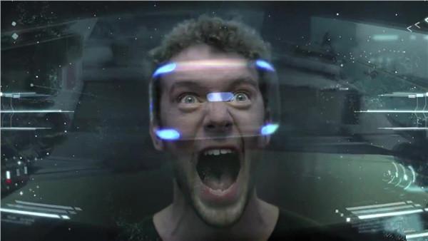 传统电商扎堆VR,线下零售的机会在哪里?