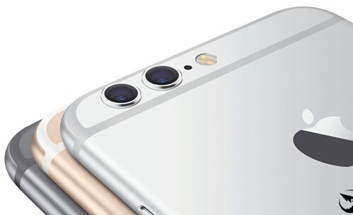 苹果是如何推销手机的?满满的都是套路!