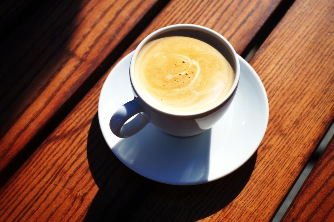 半年开店1000家,卖出2600万杯咖啡,这家公司就靠一招裂变营销!