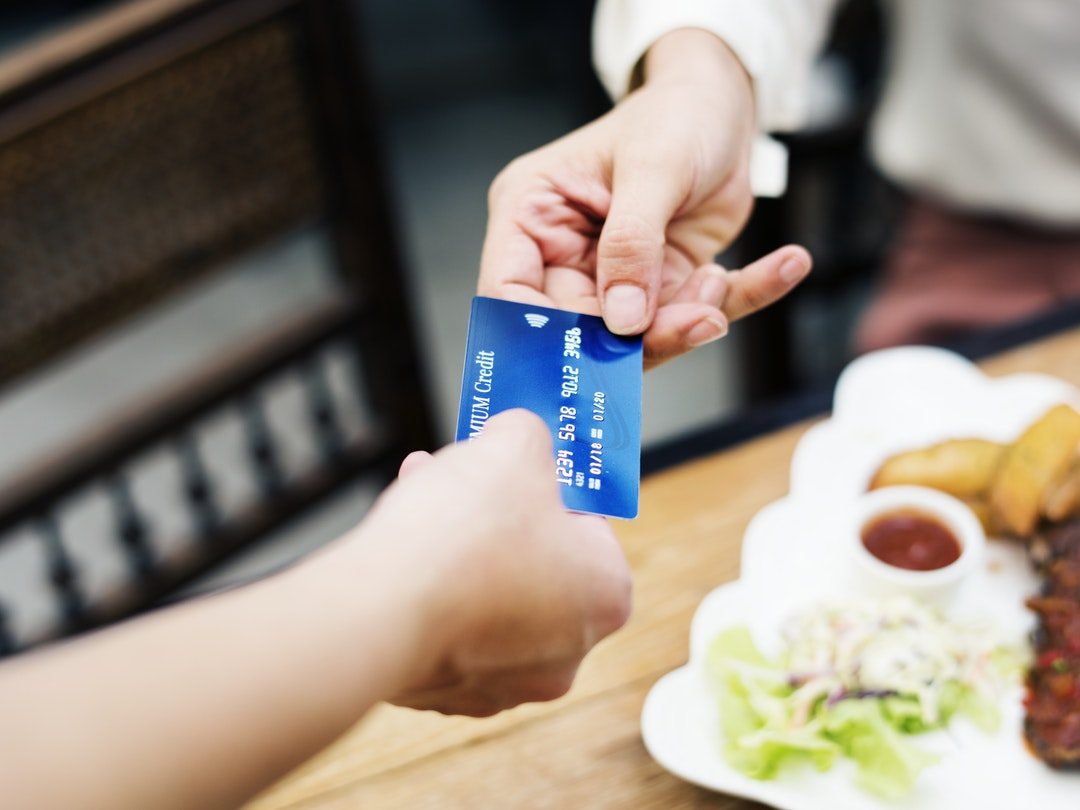 一张周黑鸭会员卡,6亿元机会成本